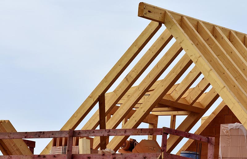 house_home_frame_work_truss_beam_timber_builder