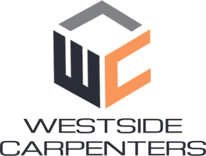 westside_carpenters_nsw_logo_best_local